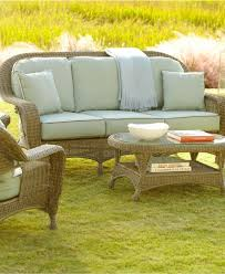 Macys Patio Dining Sets by Post Taged With Cast Aluminum Patio Dining Sets Sale U2014