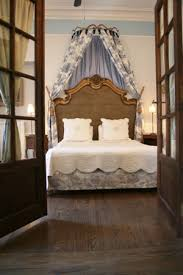 chambre d hotes pezenas luxury bed and breakfast in the south of
