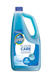 pledge floor care multi surface concentrate pledge