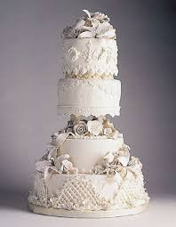 Expensive Wedding Cakes Plush 12 Cake With Most 23