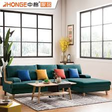100 Modern Sofa Design Pictures 3 Seater Small Nordic Fabric Upholstery Corner Wooden Catalogue Buy Wooden CatalogueUpholstery Nordic
