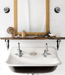 Kohler Utility Sink Amazon by Considering The Kohler Brockway Sink Read These Tips First Find