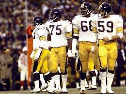 Pittsburgh Steelers Behind The Steel Curtain by 448 Best Pittsburgh Steelers Images On Pinterest Steeler Nation