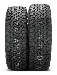 Tire Size 265 70R17 Versus 285 70R17: Can I Use A Larger Size ...
