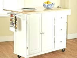kitchen island cart walmart – garnoub