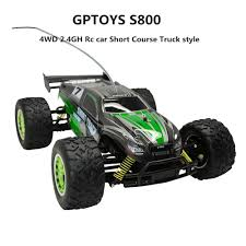 100 Rc Monster Truck For Sale Hot Sell Rc Dirt Bike S800 25KM Speed 112 Electric Rc Cars 4WD