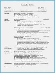 Controller Resume Sample New Sample Resume For Document ... Plant Controller Resume Samples Velvet Jobs Best Of Warehouse Examples Resume Pdf Template For Microsoft Word Livecareer By Real People Accounting The Seven Steps Need For Realty Executives Mi Invoice Five Reasons Why Financial Sample Tax Letter To Mplate Cv Example Summary Job Document Controller Sample Carsurancequotes66info Document Rumes Manufacturing 29 Fresh Air Traffic Cover No Experience