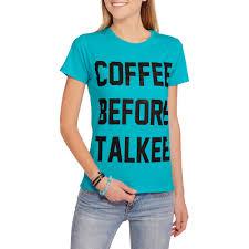 Halloween Maternity Shirts Walmart by Juniors Graphic Tops Walmart Com