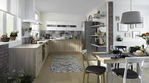 cuisiniste nantes cuisiniste avis stunning cuisine with cuisiniste avis excellent