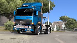 Iveco 190-38 Special - Edit By Ekualizer - [1.32.x] - Page 12 - SCS ... Iveco Stralis 600 As V 10 Mod For Farming Simulator 2015 15 Fs Cnh Industrial Homepage Devil In The Detail Of Europes 2050 Transport Model Energy Transition Camper Truck Magirus Deutz Editorial Stock Photo Image Camper Converting To A Tucks Travels Saiciveco Hongyan Commercial Vehicle Tractor Cstruction Plant Daily On Rams Radar Wardsauto Used Eurocargo 75e18 Box Trucks Year 2008 Sale Mascus Usa Racarsdirectcom Stormont Delivers First Iveco Heavy Trucks Into Wrefords Transport Gleeman Parts Trucks Wrecking 330 Dump 1990 Price Us 18199