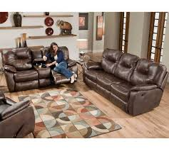 southern motion leather sofa aecagra org