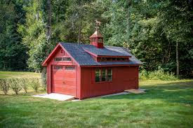 Victorian Series: Sheds, Storage Buildings: The Barn Yard & Great ... Carriage House Storage Shed Pricing Options List Brochures Removal 4outdoor Be Unique With Custom Sheds And Prefab Garages Dutch Barn Amish Yard Traditional Series Buildings The Barn Raising Green Mountain Timber Frames Middletown Springsvermont Types Crew Corner Farm Everton Victorian Great Barns Cabin Shells Portable Sturdibilt Builders Topeka