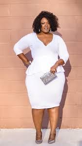 big bella donna fashion january 2016