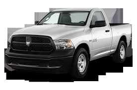 Used Dodge Ram Diesel Trucks For Sale Best 2011 Dodge Ram 2500 ... Dodge Diesel Trucks Luxury Used 1999 Ram 2500 Slt 44 Warrenton Select Diesel Truck Sales Dodge Cummins Ford 2001 4x4 Truck For Sale 345a 01 1983 D50 Royal Turbo Davis Auto Sales Certified Master Dealer In Richmond Va Khosh Pickup For New 140 Best It Images Lifted Cars In Dallas Tx 2018 Cummins Review 2019 Car Release Date