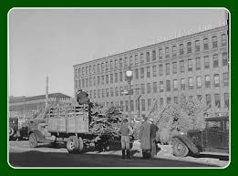 Christmas Tree Shop Warwick Ri by Genealogy One Rhode Island Family Page 3