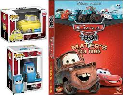 Amazon.com: Disney Cartoons Mater's Toon Tall Tales DVD & Cars 3 ... Cars Toons Maters Tall Tales Monster Truck Mater Official Disneypixar Toon On Steam 2010 Rare Disney Pixar Cars Toon Mater The Mentor Mib 1 Rescue Squad Disney Pixar Iscreamer Deluxe Diecast Rasta Carian Characters Frightening Mcmean Diecast Monster Truck Tmentor Aka Birthday Cake Made For My 4 Year Paul Conrad Toys Frightning Mcmean Buy Microsoft Store Part4 Street