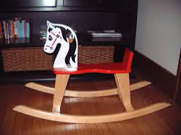 A Rocking Horse I Made With A Classic Look, I Made Another ... Lovely Vintage Wooden Rocking Horse Sanetwebsite Restored Wood Rocking Horse Toy Chair Isolated Clipping Path Stock Painted Ponies Competitors Revenue And Employees Owler Rockin Rider Maverick Spring Chair Rocard This Is A Hand Crafted Made Out Of Pine Built Childs Personalized Rockers Childrens Custom Large White Spindle Rocker Nursery Fniture Child Children Spinwhi Fantasy Fields Knights Dragon Themed Kids Lady Bug 2 In 1 Baby Ride On Animal