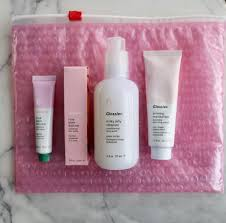 Glossier Promo Code 2019- 100% Working - Try Some Coupon 20 Off Pet Care Club Coupons Promo Discount Codes Wethriftcom Food52 Code 2019 Official Coupons For Everlasting Memories Dentalplanscom Coupon 2018 Batman Origins Deals Skin Boss Does An Incfile Discount Or Coupon Code Really Exist How To Redeem Your Just Natural Skin Care Money Off Vouchers Top 10 Punto Medio Noticias Vtech Uk Promo Performance Inspireds Big Sale Event Details The Find A Cheapoair To Videos Personal