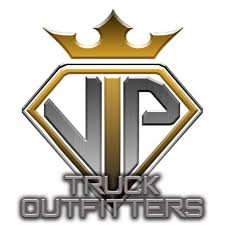 Contact | Belton, TX | VIP Truck Outfitters F150 Boss Van Truck Outfitters Photo Gallery Extreme Truck Outfitters Photos For Outlaw Yelp Rhinopro Armor Plate Plus Used Topper Inventory Louisiana Logo Png Transparent Svg Vector Custom Suv Auto Accsories Car Restyling In Pueblo Co Blue Collar Brazoria County Posted
