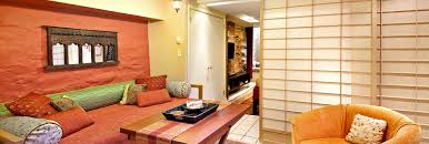 Duplex Apartment Vacation Rentals NYC Holiday Homes NYC
