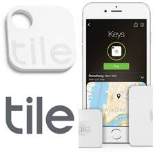 tile tracker reviews price pros and cons lost item trackers
