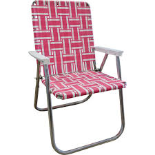 Lawn Chair USA, Making Quality Folding Aluminum Chairs Z Lite Folding Chairs Sports Directors Chair Camping Summit Padded Outdoor Rocker World Lounge Zero Gravity Patio With Cushion Amazoncom Core 40021 Equipment Hard Arm Gci Freestyle Rocking Paul Bunyans High Back Lawn Duluth Trading Company Kids White Resin Lel1kgg Bizchaircom For Heavy People Big Shop For Phi Villa 3 Pc Soft Set Ozark Trail Xxl Director Side Table Red At Lowescom