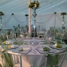 Rustic Wedding Decor Durban Decoration In Limpopo South Africa Clasf Services