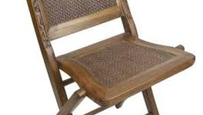 Recane A Chair Seat by How To Cane A Chair For Beginners Homesteady