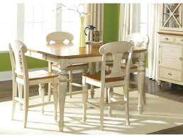 kmart kitchen dining sets stunning round kitchen table sets kmart