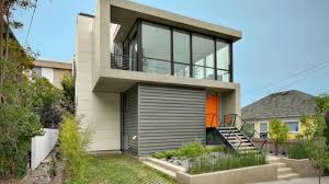 100 Contemporary House Siding 50 Metal Clad Home Ideas Modern Steel Panels Design Decor Ideas 2018