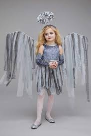 Chasing Fireflies Halloween Catalog by Dark Angel Costume For Girls Chasing Fireflies