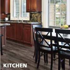 Floor And Decor Norco by Tile Flooring Floor U0026 Decor