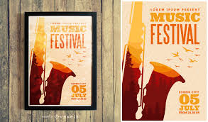 Event Vector Graphics To Download 204b03fbb8acbb86f58b9543fcef6872 Jazz Festival Poster Template Art Show Google