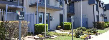 2 Bedroom Apartments Denton Tx by Denton North Apartment Homes Denton Tx 940 382 1422