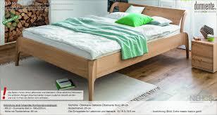 massivholzbett kelo dormiente stabil individuell hochwertig aus buche kernbuche eiche