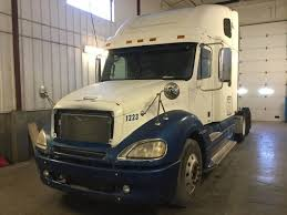 2007 Freightliner Columbia 120 Cab For Sale   Kansas City, MO ... Instock New And Used Models For Sale In Columbia Mo Farm Power Bob Mccosh Chevrolet Buick Gmc Cadillac Missouri Near 2004 Freightliner Cl120 Semi Truck Item Dd1632 Joe Machens Ford Dealership 65203 Diesel Trucks For Warsaw In Barts Car Store 2016 Holland Agriculture T490 Sale L7234 Sold M Truck Beds 1991 Mack Ch613 Db1442 October 19 Used 2007 Freightliner Columbia 120 Tandem Axle Sleeper For Sale Topkick Flatbed Sold At Auction February Wilsons Garden Center Gift Shop