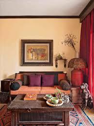 100 Indian Home Design Ideas Decor Editorialinkus