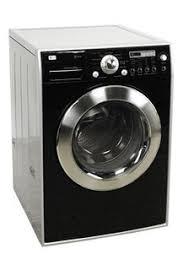 lave linge pesee automatique lave linge lg f 12684 fds pas cher prix clubic
