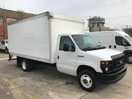 Ford Van Trucks / Box Trucks In New Orleans, LA For Sale ▷ Used ... Cargo Vans Cube For Sale Festival City Motors Used Pickup Production Vehicles Trailers Walk And Talk Rentals Ford Van Trucks Box In Atlanta Ga For Sale Free White Truck Branding Mockup Psd Good Mockups 2019 Freightliner Business Class M2 106 26000 Gvwr 26 Box Ft Rental Brooklyn Nyc Edge Auto Photos Images Of Work Fleet Commercial Mcgrath Cedar Automotive Ent Afetruck Twitter Archives Active Equipment Sales Enterprise Moving 24 Ft Nyc Stealth Rv Tiny House Inside A Recoil Offgrid