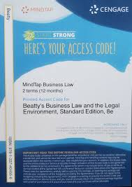 MindTap Access Code For Business Law And The Legal Environment, 8th Ed By  Beatty 25 Off Truefire Promo Codes Top 2019 Coupons Promocodewatch Cengagebrain Study Tools Orlando Grand Prix Go Karts How To Find A Chegg Coupon Code Youtube Polar Express Canyon Promo Code Gentlemans Box Coupon Kathmandu Outlet Store Manukau Dws Parts Introductory Chemistry Foundation Owlv2 With Mindtap Discounts Deals Swinburne Student Union Landlord Station 15 Amc Theater Cheap Day Riptide Rockin Sushi Coupons Cengage Learning Competitors Revenue And Employees Owler January For Nku Bookstore Cvs Photo April 2018