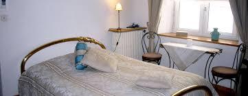chambre d hote a carcassonne accueil maison reboulh chambre d hôtes à carcassonne promotions