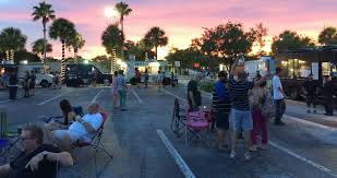Every Food Truck Bazaar In September 2017 The Daily City Food Truck Bazaar Youtube Orlando Fashion Theorldoan Avalon Park Truck Collectives Pieces Of Victoria Dietic Sinners Track Dtown Disney At Walt World First Friday Trucks Greensboro 52 For Two Assortment Delicious This Week In New York Regions Food Events Face Competion For Trucks And Little Black Dress Beyond Im Loving Your Look