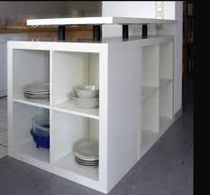 meuble ilot cuisine meuble pour ilot central cuisine je veux trouver des meubles pour