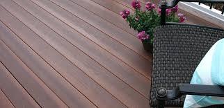 Runnen Floor Decking Uk by Wood Look Tile Outdoor Wall For Floors Vibe Frostoutdoor Wooden
