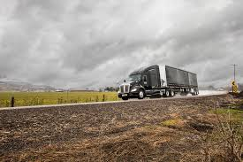 Reduce Liability With Truck Dash Cam | Papé Kenworth