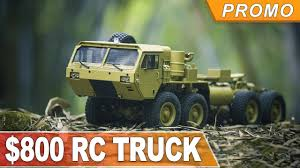 100 Rc Truck Video REALLY EXPENSIVE RC TRUCK Video Of RC BEAST YouTube