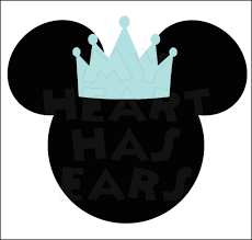Mickey Mouse Pumpkin Stencil Free by Picture Of Mickey Mouse Ears Free Download Clip Art Free Clip