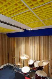 Tectum Ceiling Panels Sizes by The 25 Best Ceiling Panels Ideas On Pinterest Kitchen Ceilings