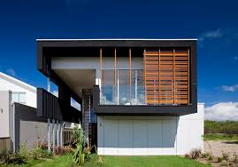 Modern House Minimalist Design by Minimalist Houses Pictures Home Design