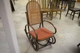 100 Rocking Chair Wheelchair Prop Closet